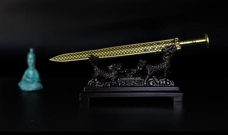 越王勾践剑仿古剑35cm.jpg